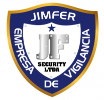 IMFER-nuevo-logo-web
